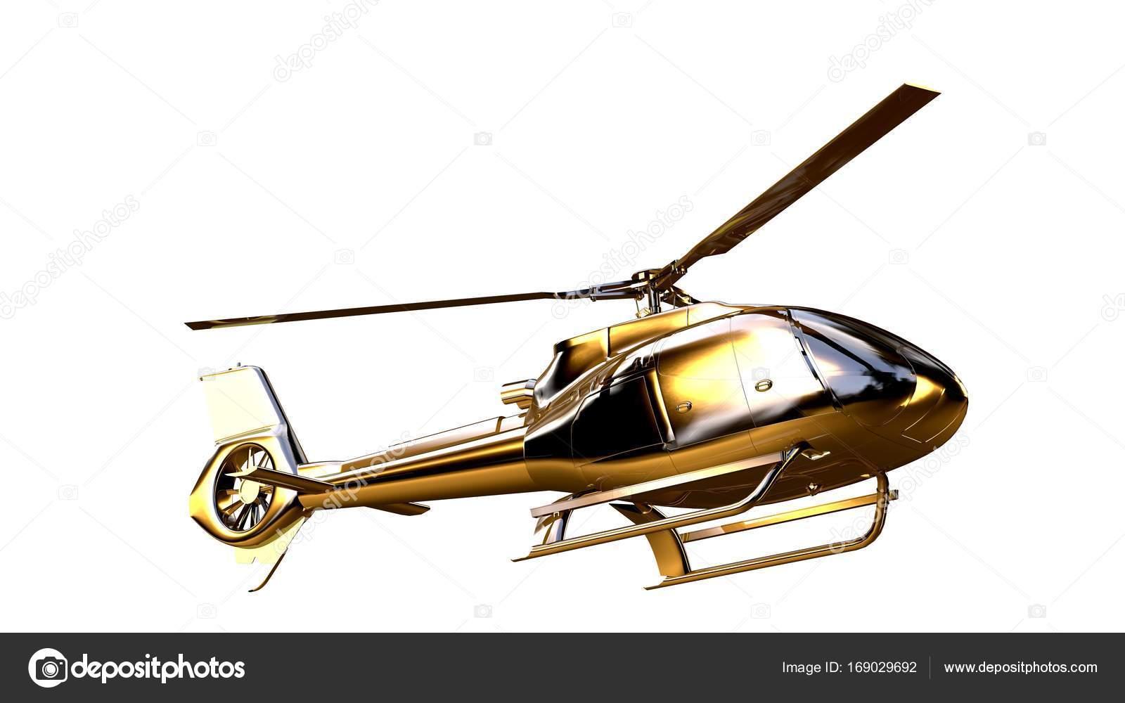 Elicottero 3d Model : L elicottero del sar alla festa di san nicola a bari gioianews