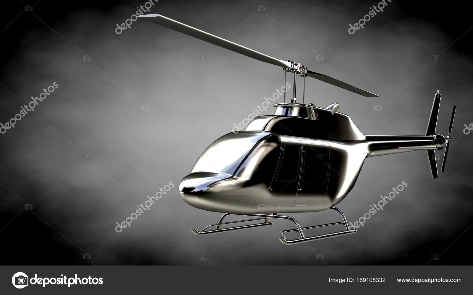 Elicottero 3d Model : Cyclingdad me syma rc quadcopter canali axis d rotolo a