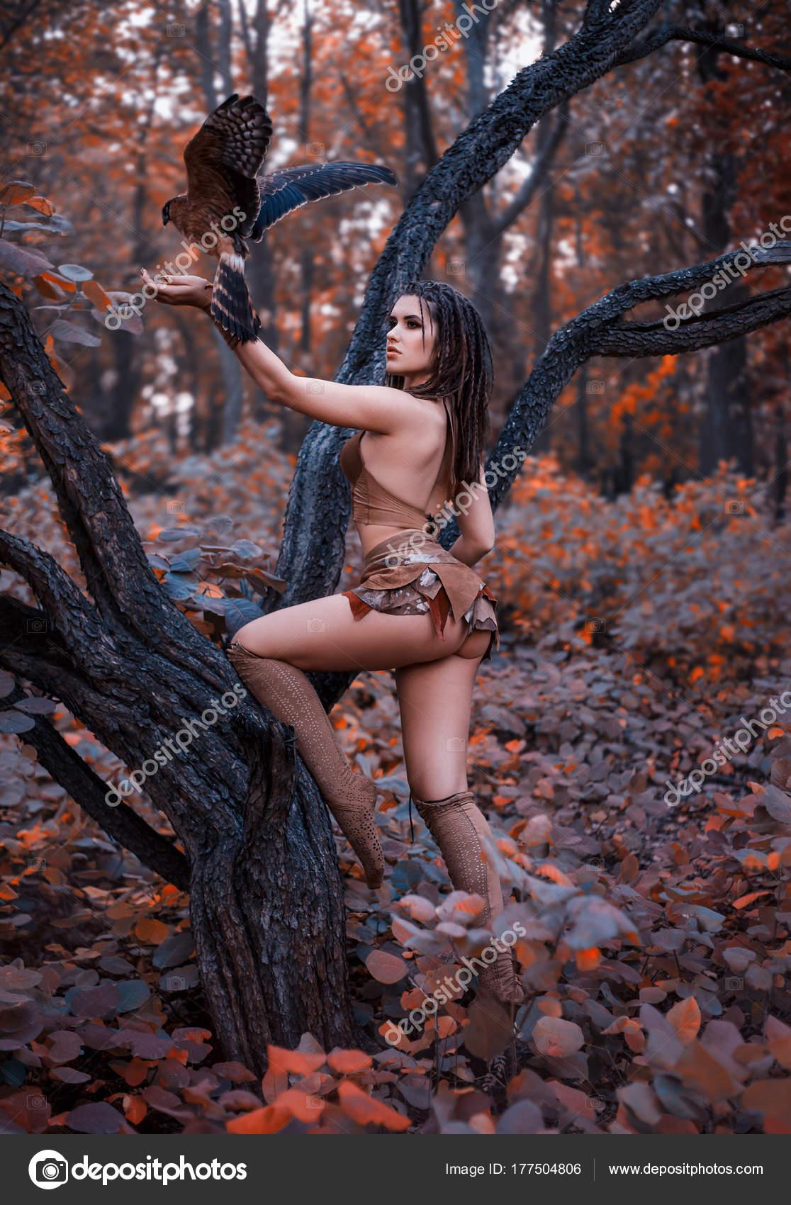 μαύρο σεξ στη ζούγκλα