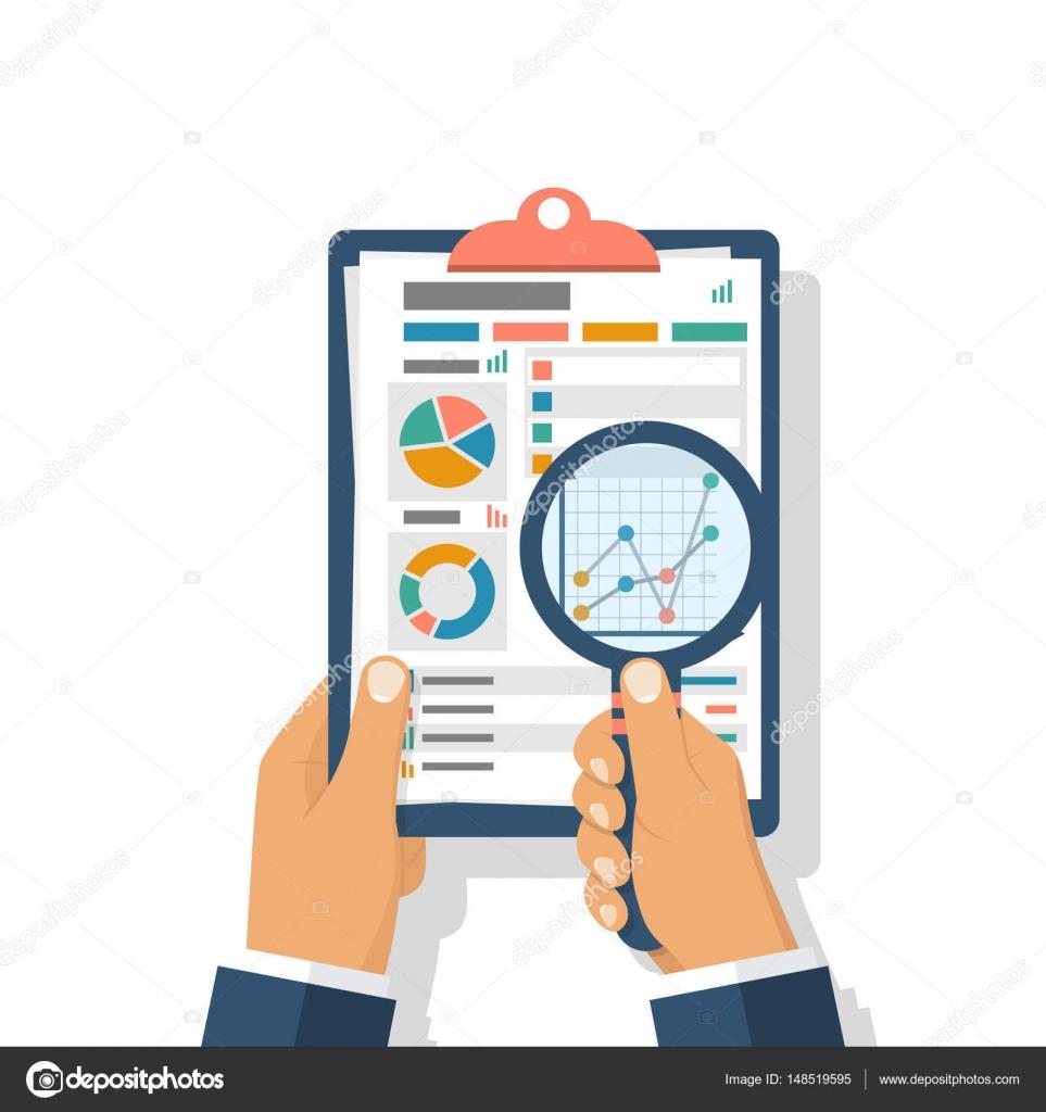 concepto de contabilidad de acuerdo a Conceptos de contabilidad conceptos bÁsicos de contabilidad activo- conjunto de bienes y derechos de la empresa clasificación: el activo se clasifica de acuerdo.