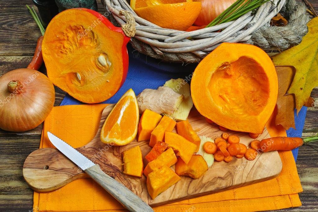 Resultado de imagem para abobora cenoura e citricos