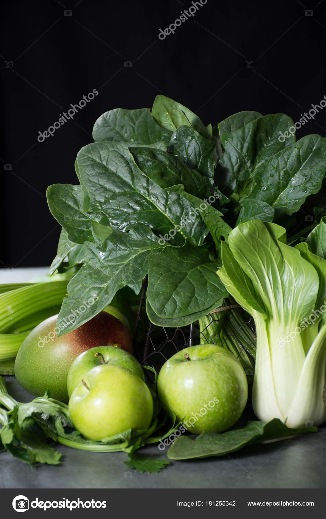 detox táplálkozási diétabyid