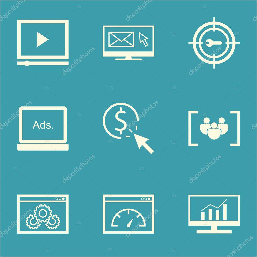 digital media research topics