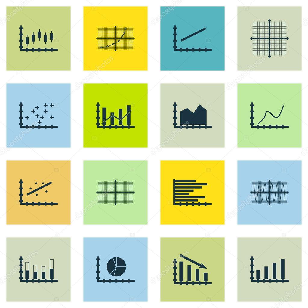 Ziemlich Schaltungssymbole Und Was Sie Tun Bilder - Schaltplan Serie ...
