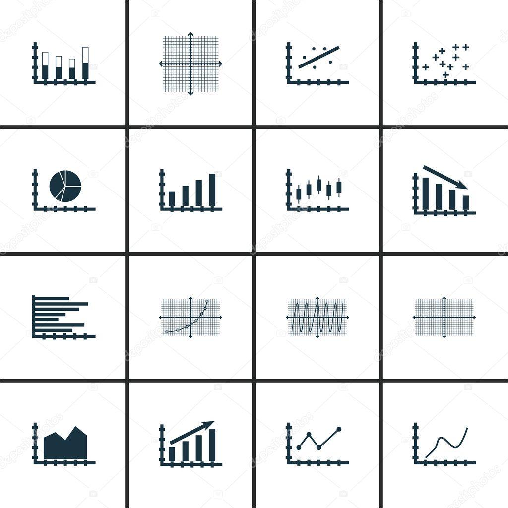 Ziemlich 90 Arten Von Diagrammen In Statistik Foto Ideen Fotos ...