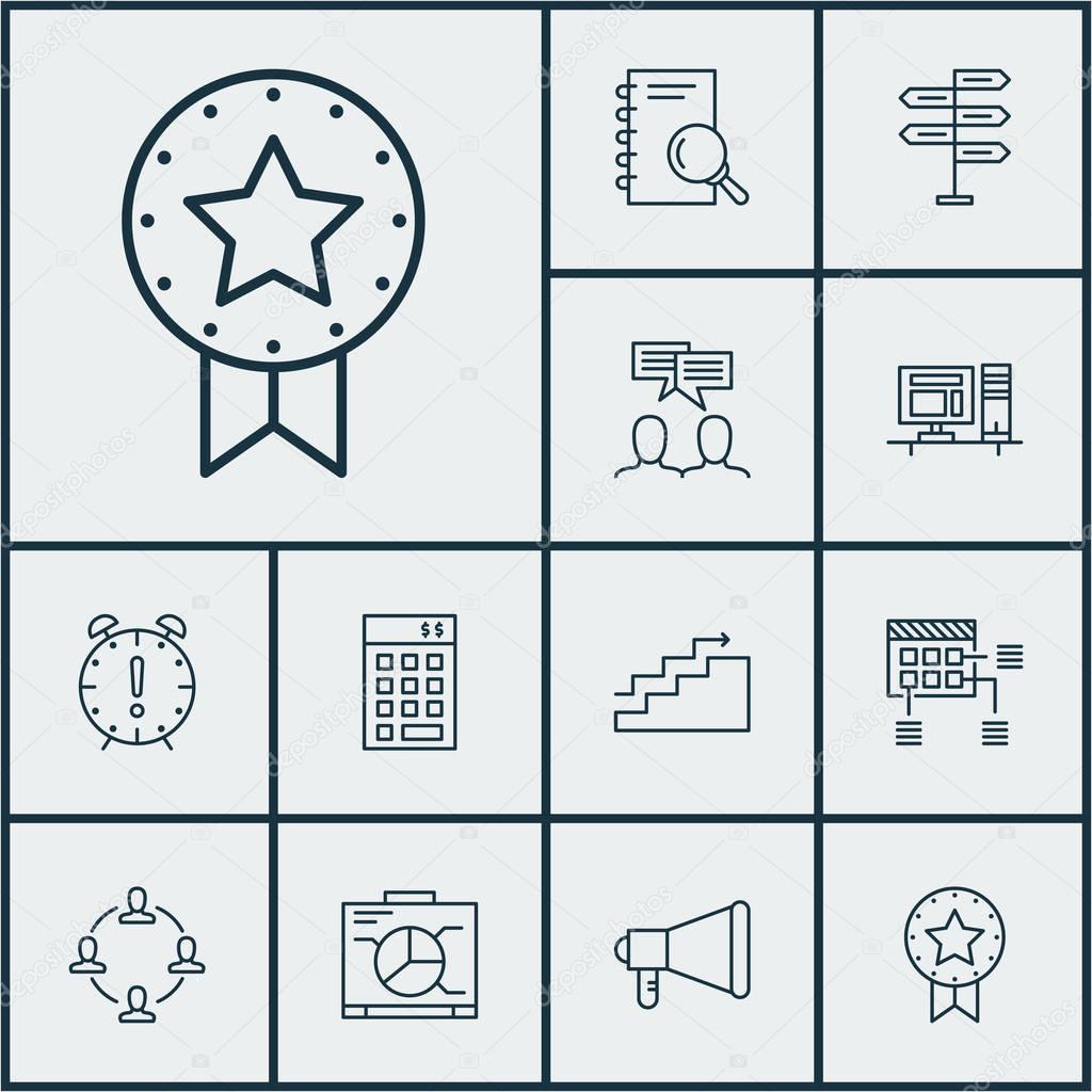 Großzügig Zeitmanagement Matrix Vorlage Bilder - Entry Level Resume ...