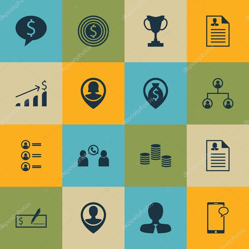 Großartig Human Services Lebenslauf Ziel Ideen - Bilder für das ...