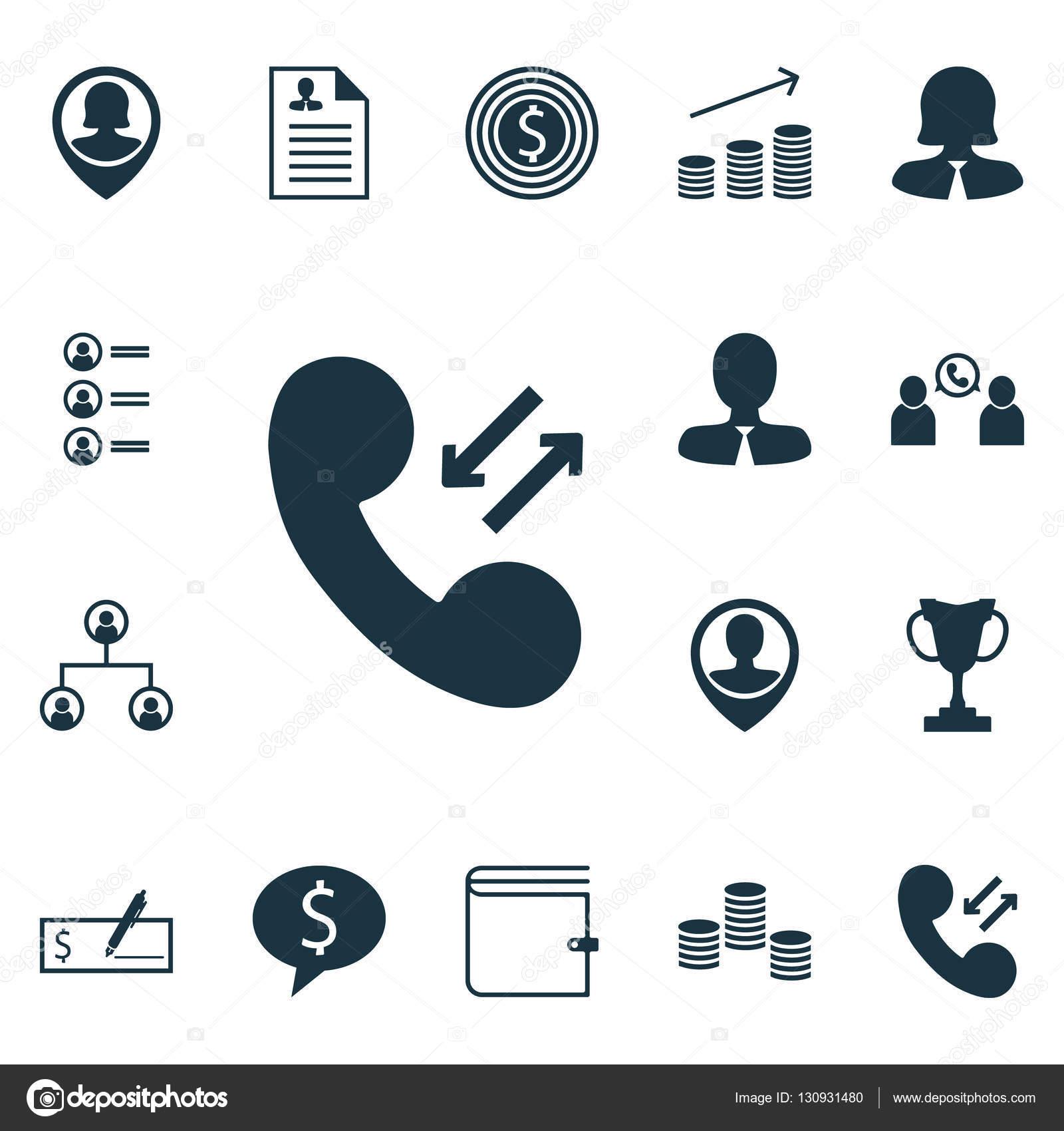 önéletrajz ikonok Emberi erőforrások ikonok telefon konferencia, szakmai önéletrajz  önéletrajz ikonok