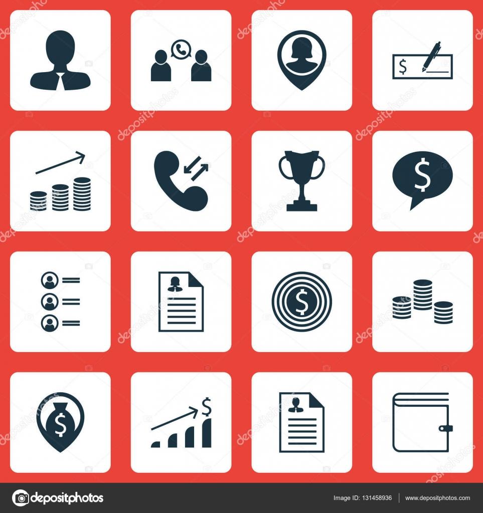 Free Icons For Web Design 13 Designazure Com