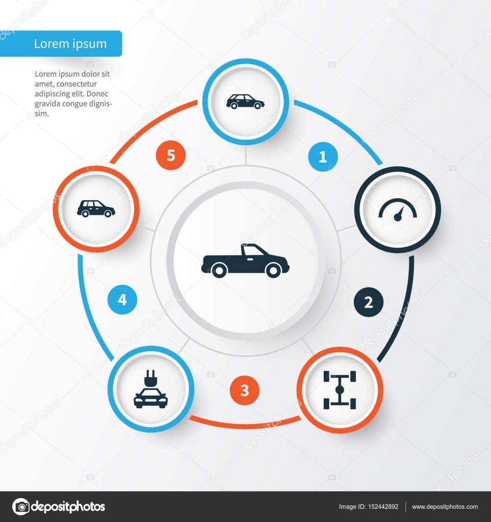 Wunderbar Fahrzeug Schaltplansymbole Ideen - Der Schaltplan - greigo.com