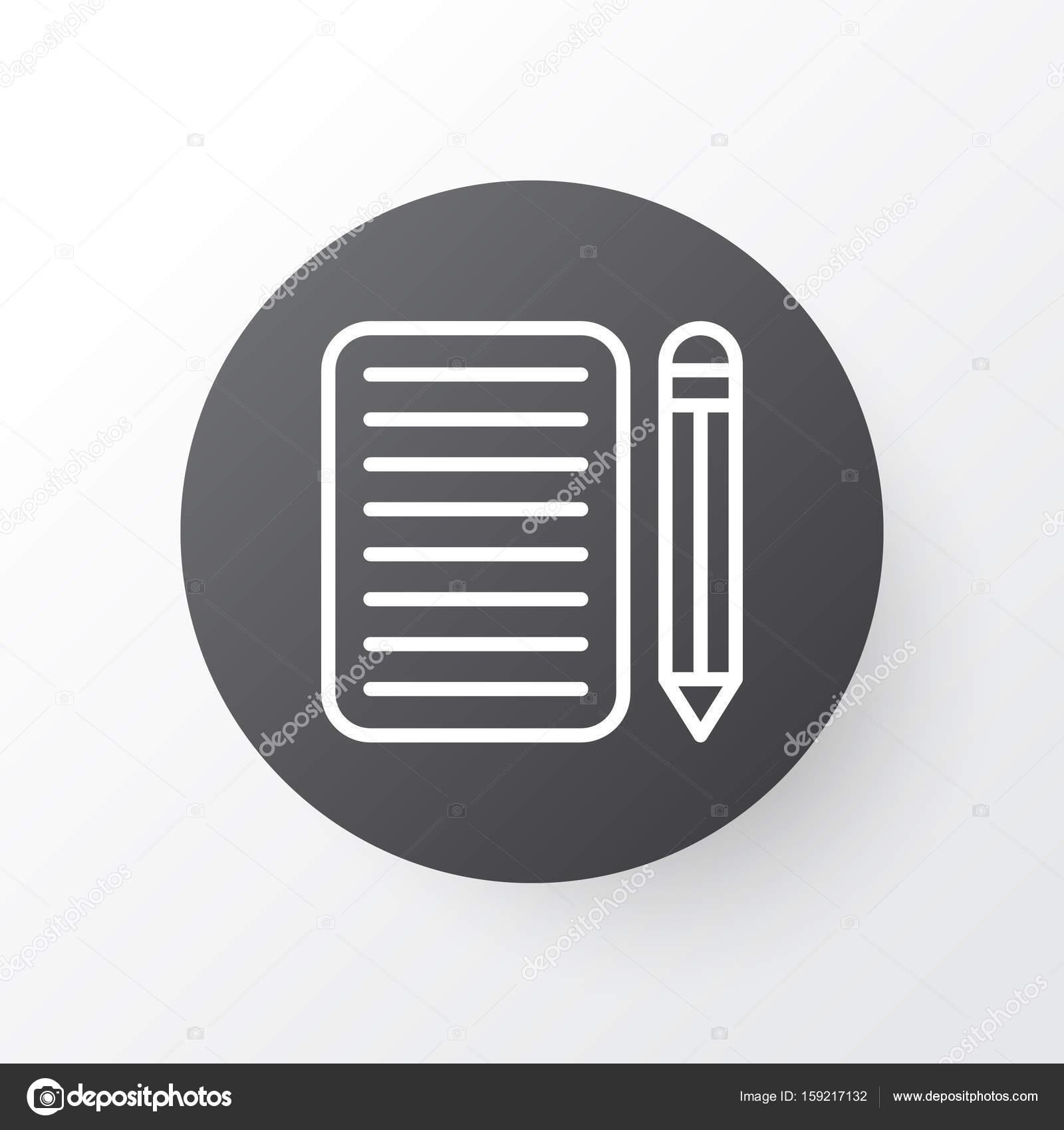 quality essay writing