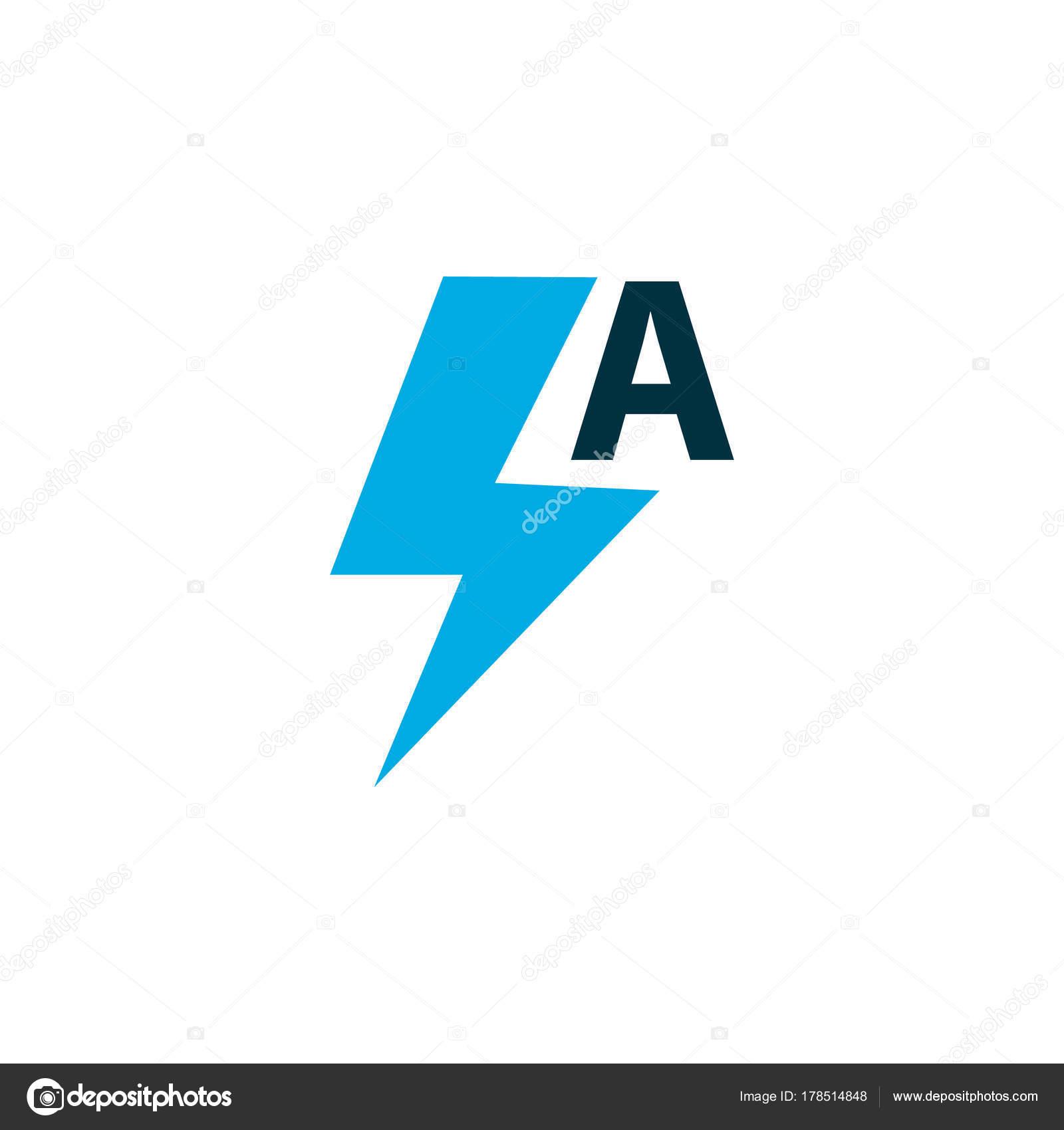 Automatische Symbol farbiges Symbol. Premium-Qualität isoliert ...
