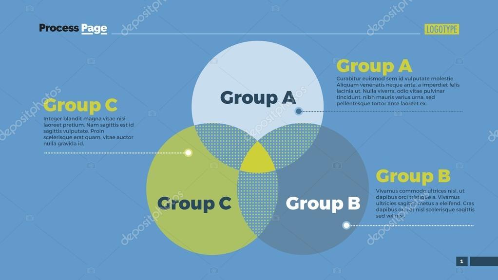 Modelo de slide de diagrama de venn de letras abc vetores de stock modelo de slide de diagrama de venn de letras abc vetores de stock ccuart Choice Image