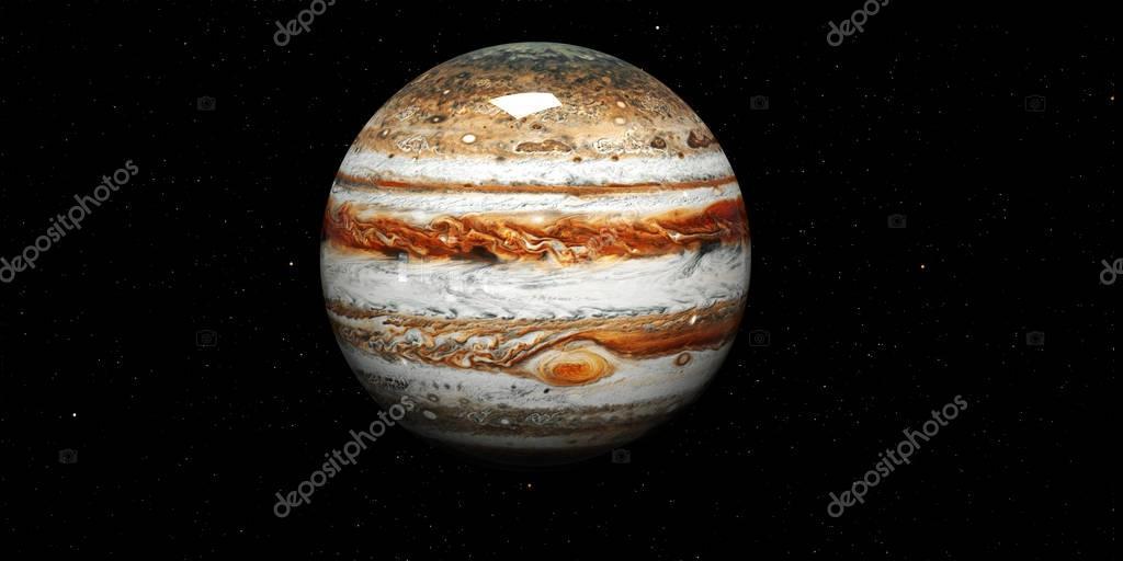 jupiter planet map hi res - photo #18