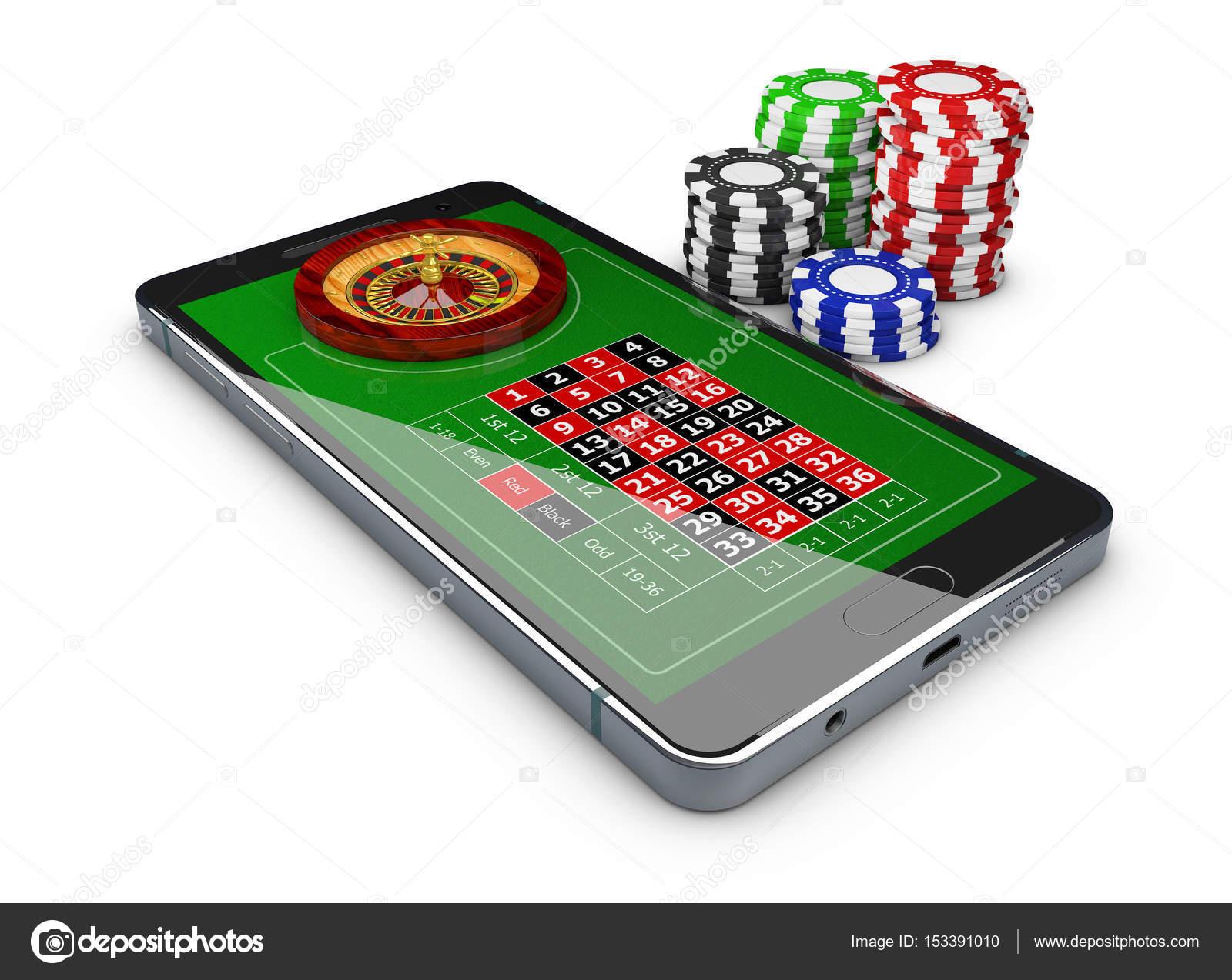 Рулетка в казино скачать 3d игру приложение Вулкан играть на телефон Видно поставить приложение