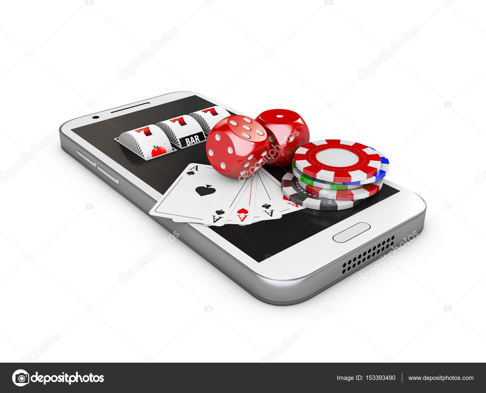 играть в слот машины онлайн бесплатно