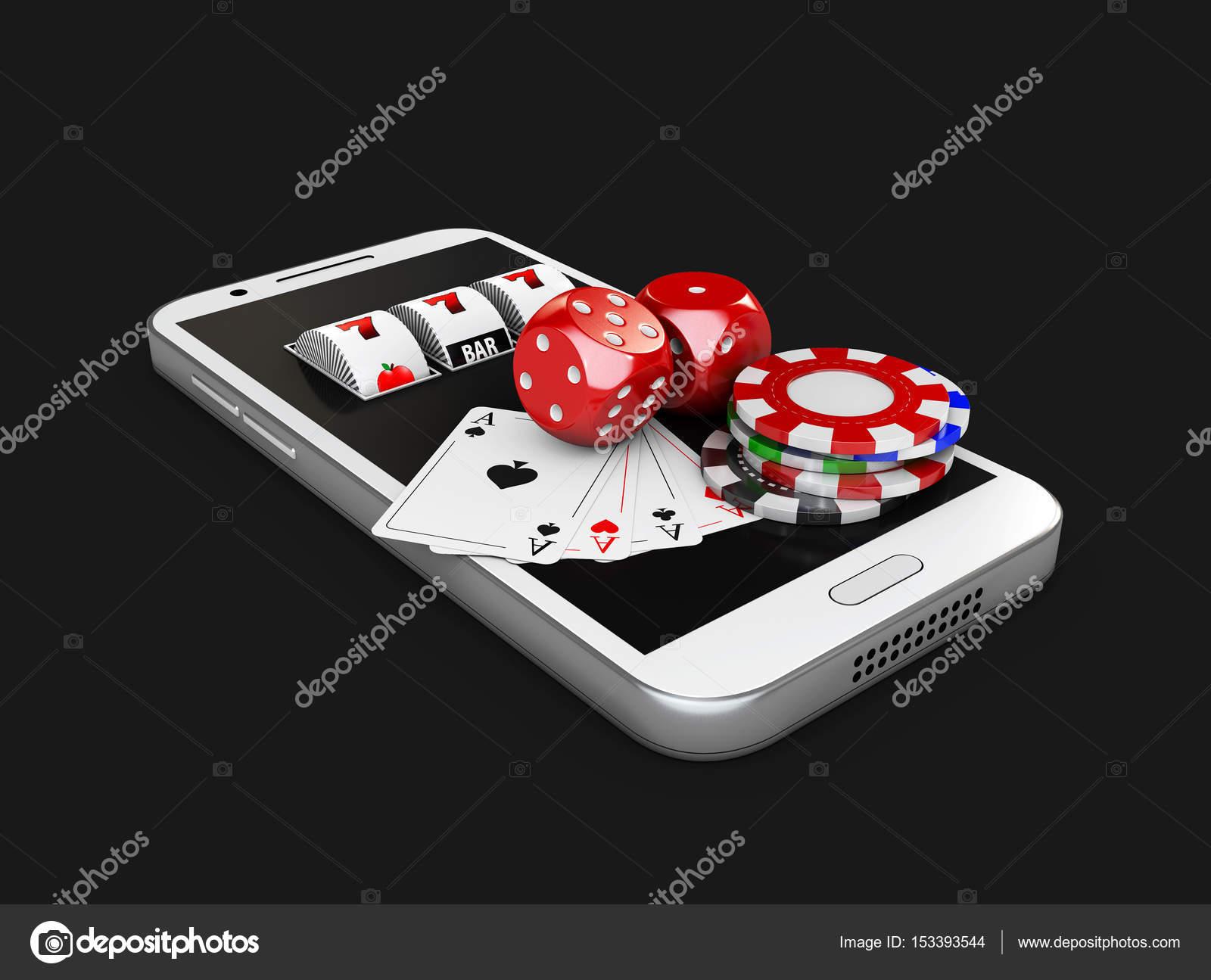 Играть карты для телефонов топ 5 онлайн казино россии