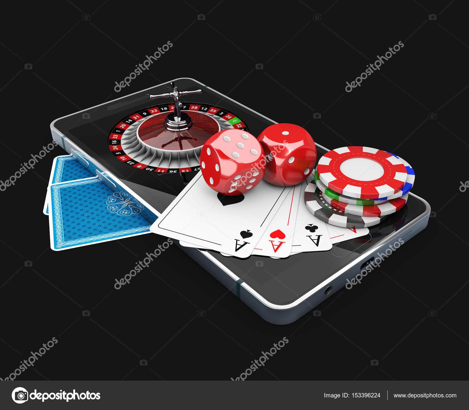 Демо рулетка казино онлайн