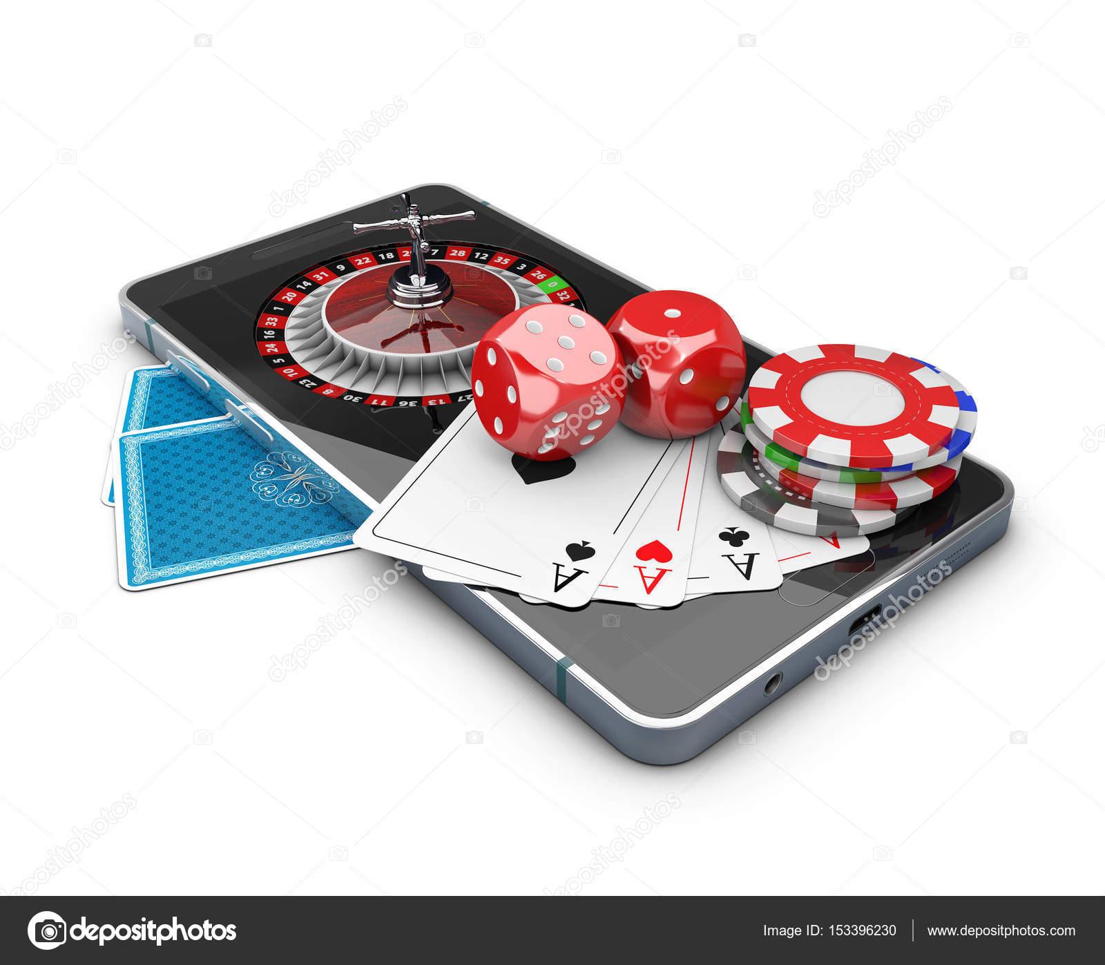 Карты играть на телефоне онлайн игровые автоматы в российской федерации