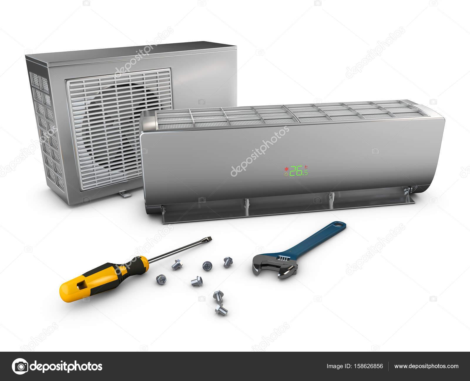 Скачать ремонт и установка кондиционеров пульт к кондиционеру lg инструкция по применению