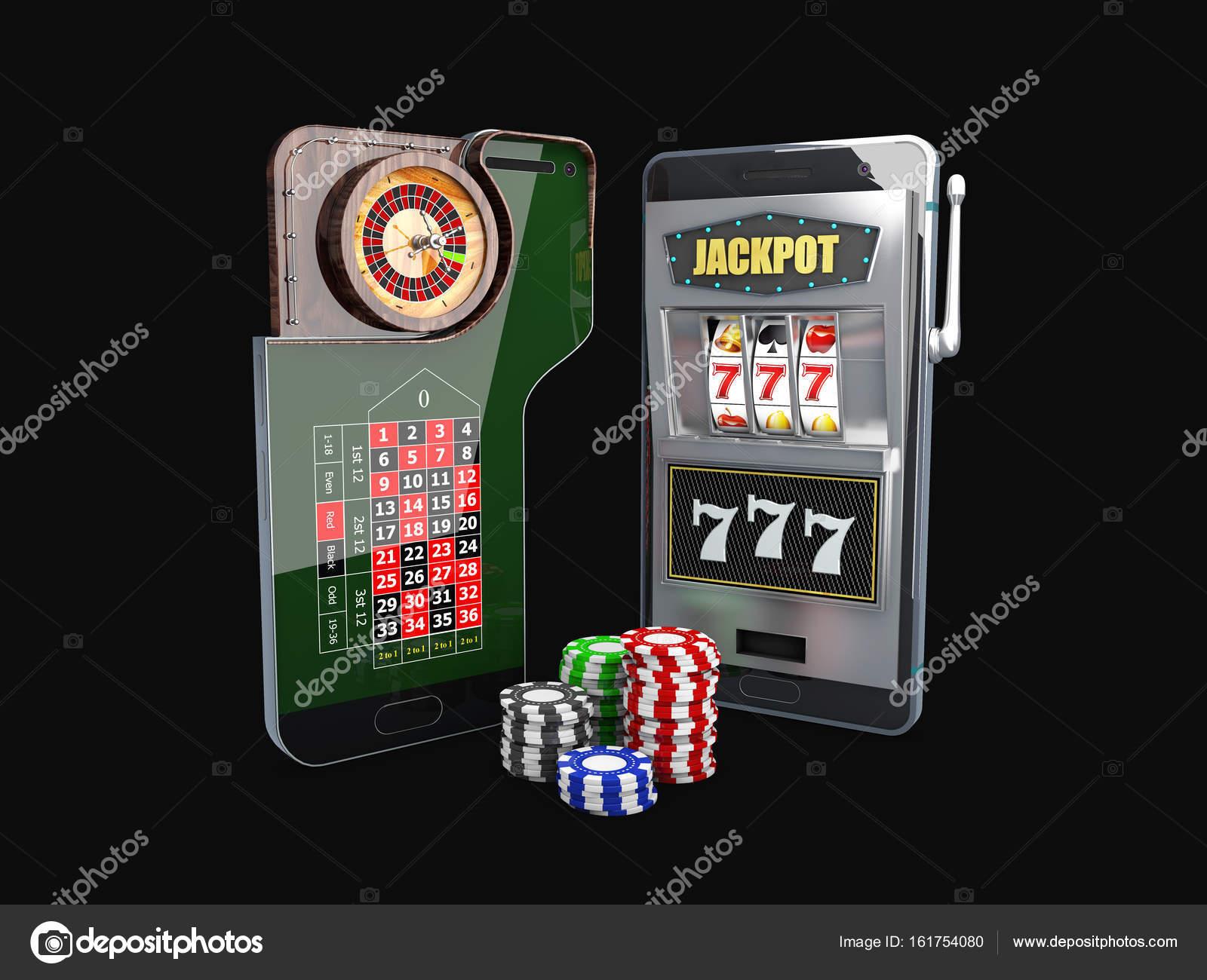 Игровые автоматы свиньи играть бесплатно без регистрации
