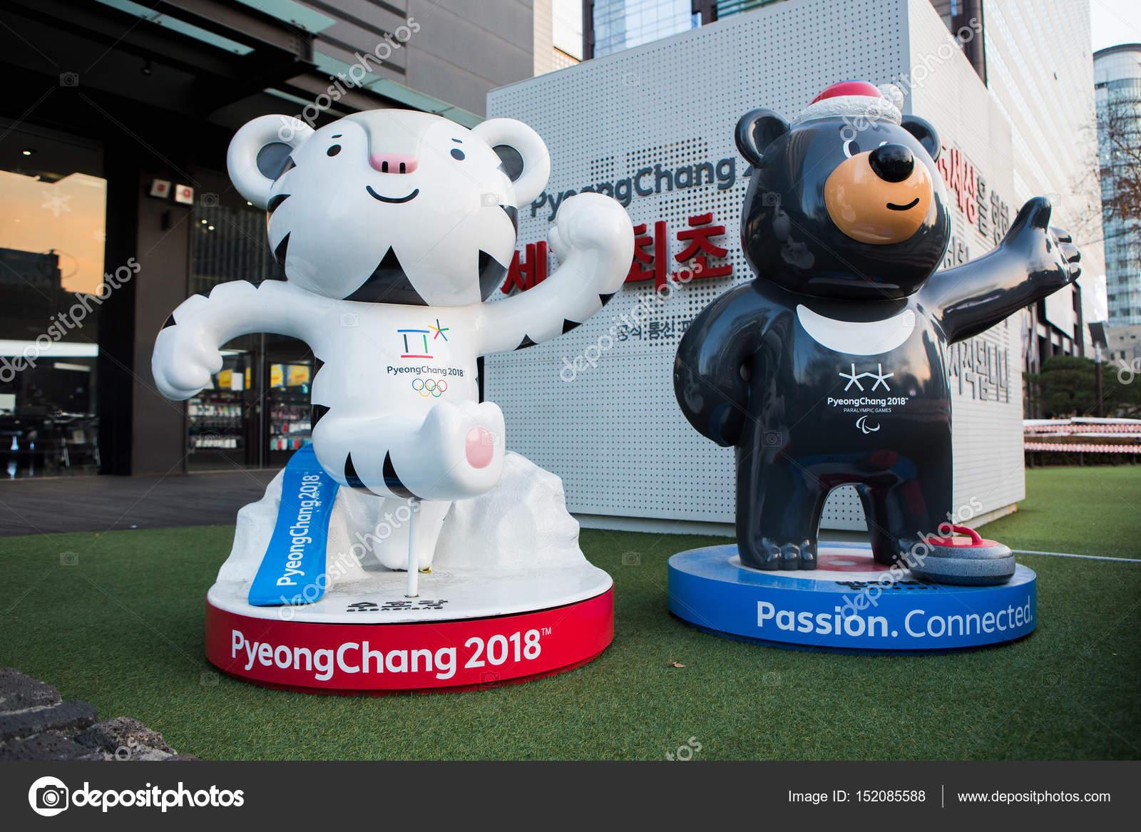 Imagenes Descargar Juegos Olimpicos Mascotas De Los Juegos