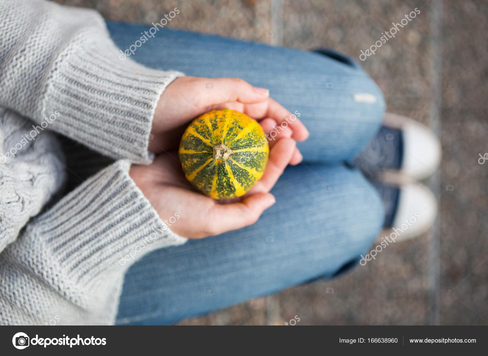 dating håndholding
