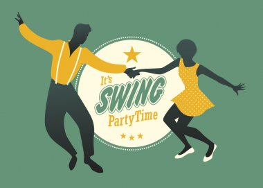 Swing Party Time-04