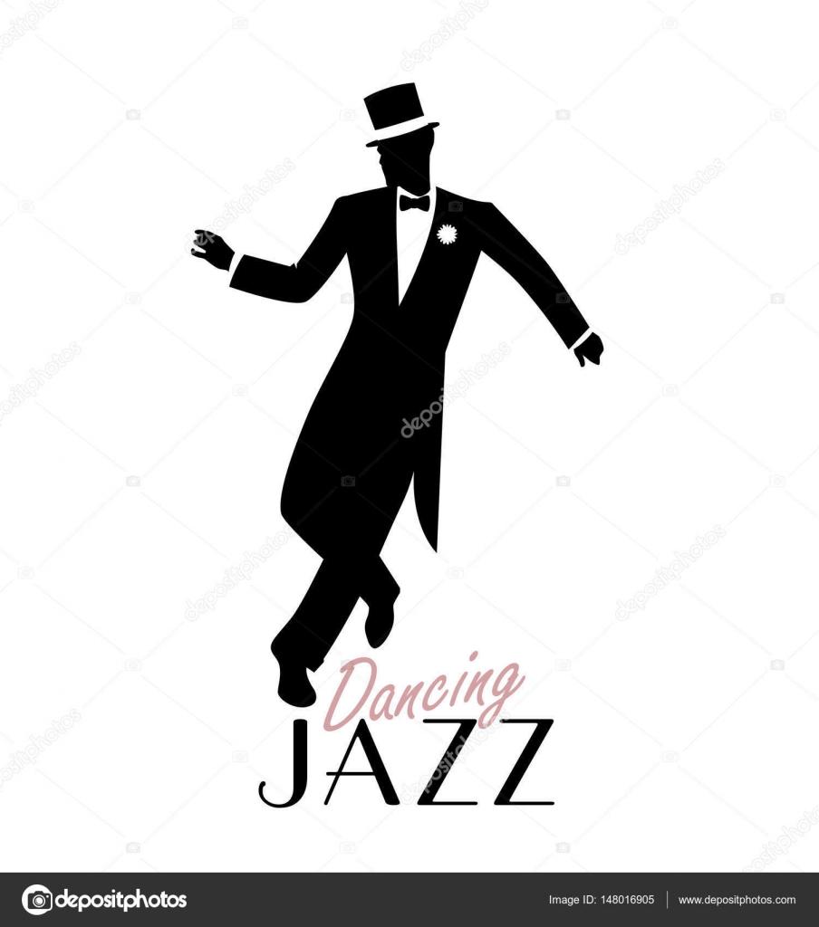 Классический джазовый танец / ульяна и федор / the temptations.