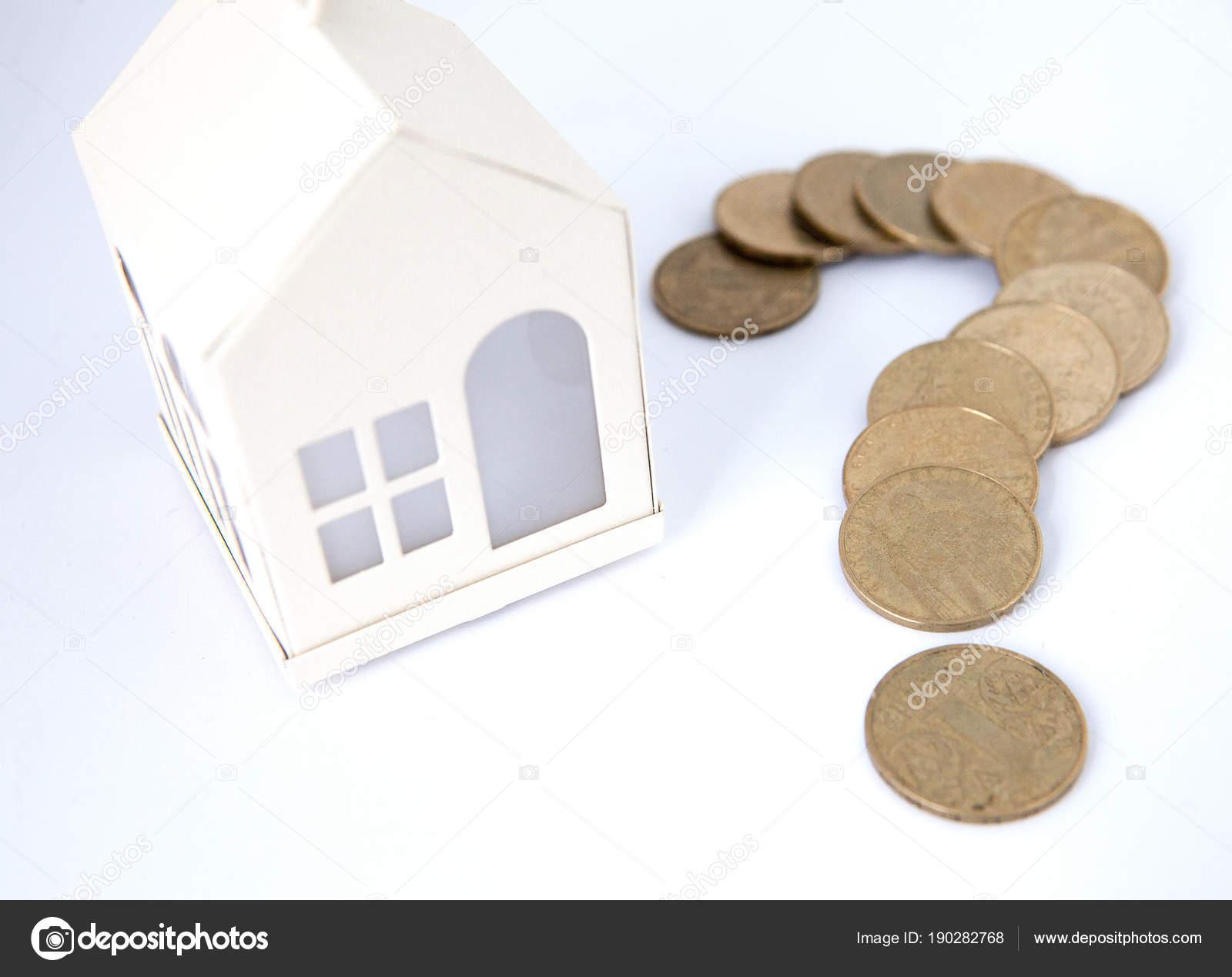 оплата по договору тинькофф банк онлайн