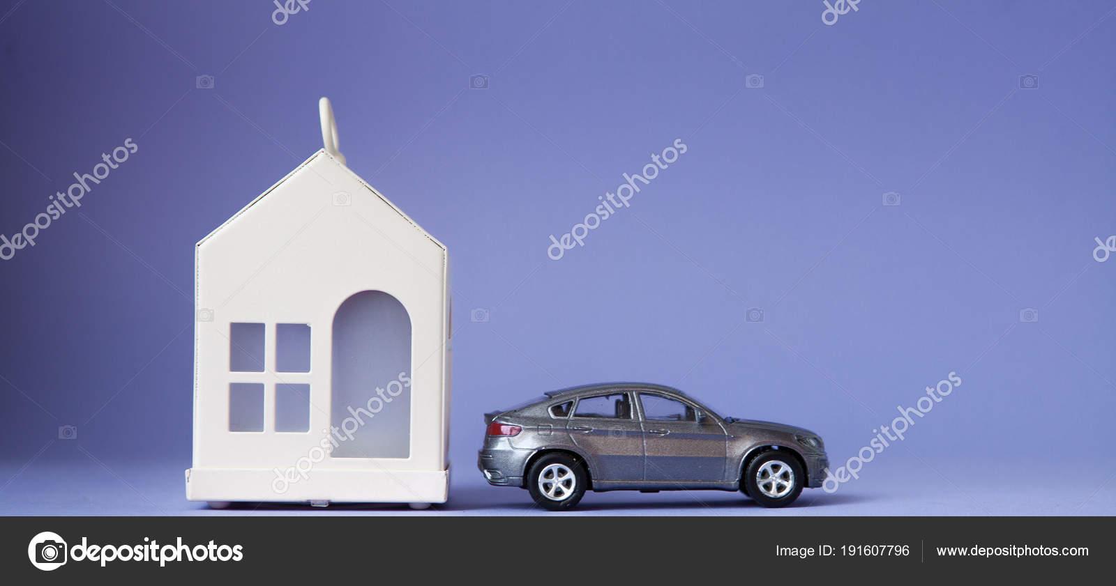 автомобиль недвижимость или нет