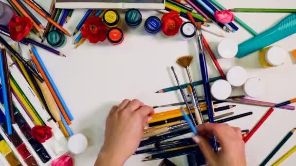Картинки по запросу художник дизайнер