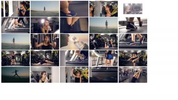 Video B145050337