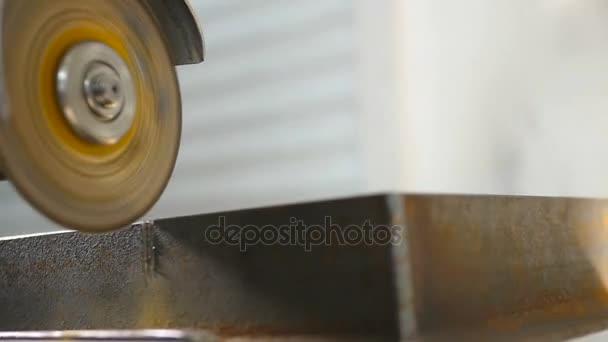 Станок дробилка металла ремонт обогатительного оборудования в Зеленогорск