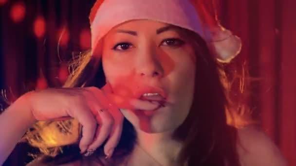 νέα σεξ βίντεο