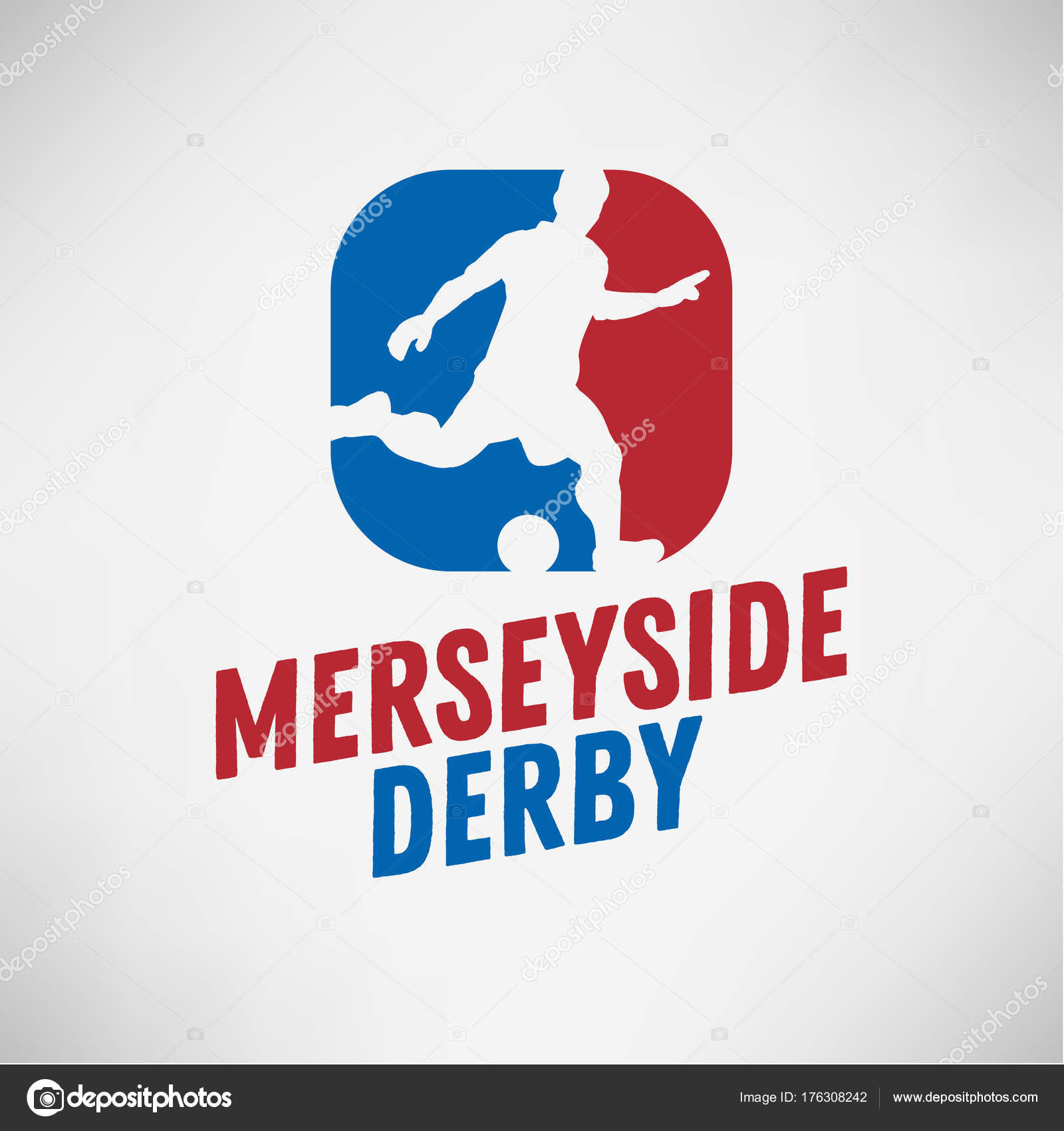 merseyside derby of liverpool and manchester united