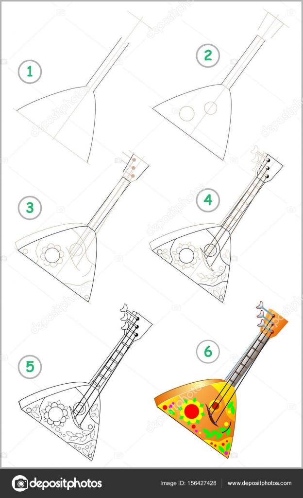 Como dibujar un avion paso a paso para niños   Página muestra cómo ...