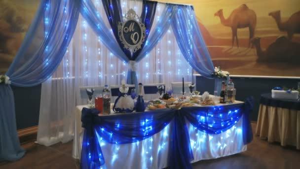 Salon para bodas excellent salones para matrimonios en monterrey with salon para bodas cool - Casa junco colombres ...
