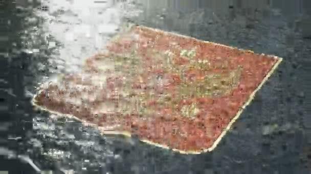 Wappen des hanseatischen Brunnens