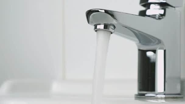 Сантехника утечка воды с ванны тарифные разряды слесаря-сантехника