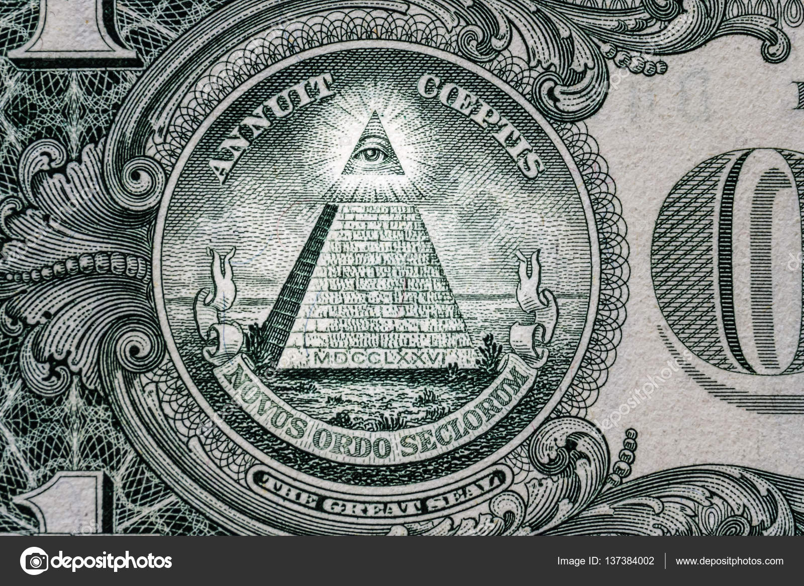 All seeing eye masonic sign mason symbol 1 one dollar stock all seeing eye on the one dollar new world order elite characters 1 dollar photo by irusetkayandex biocorpaavc Images