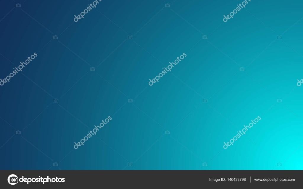 Sfondo Sfumato Azzurro Sfondo Sfumato Azzurro Verde Blu