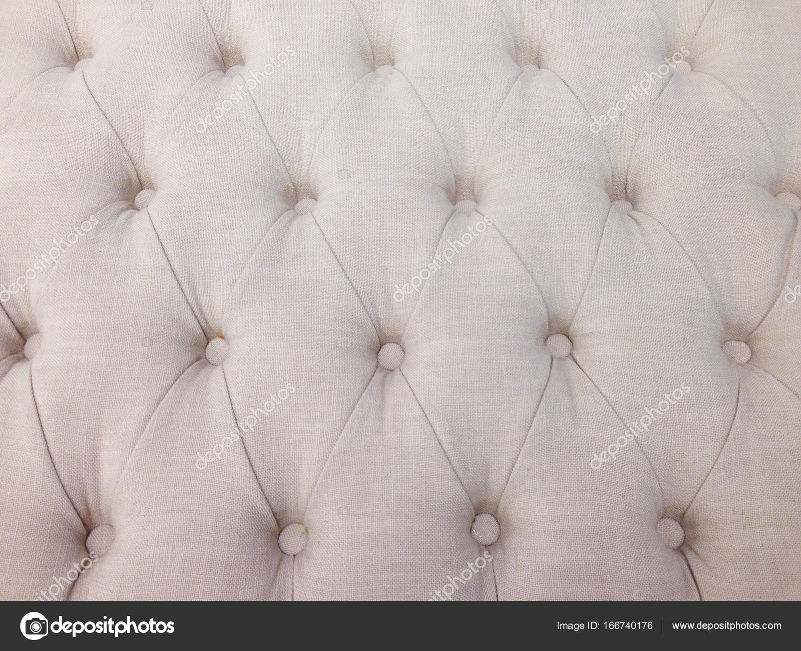 mattress texture. Close Up Mattress Texture Background \u2014 Photo By H.santima.gmail.com .
