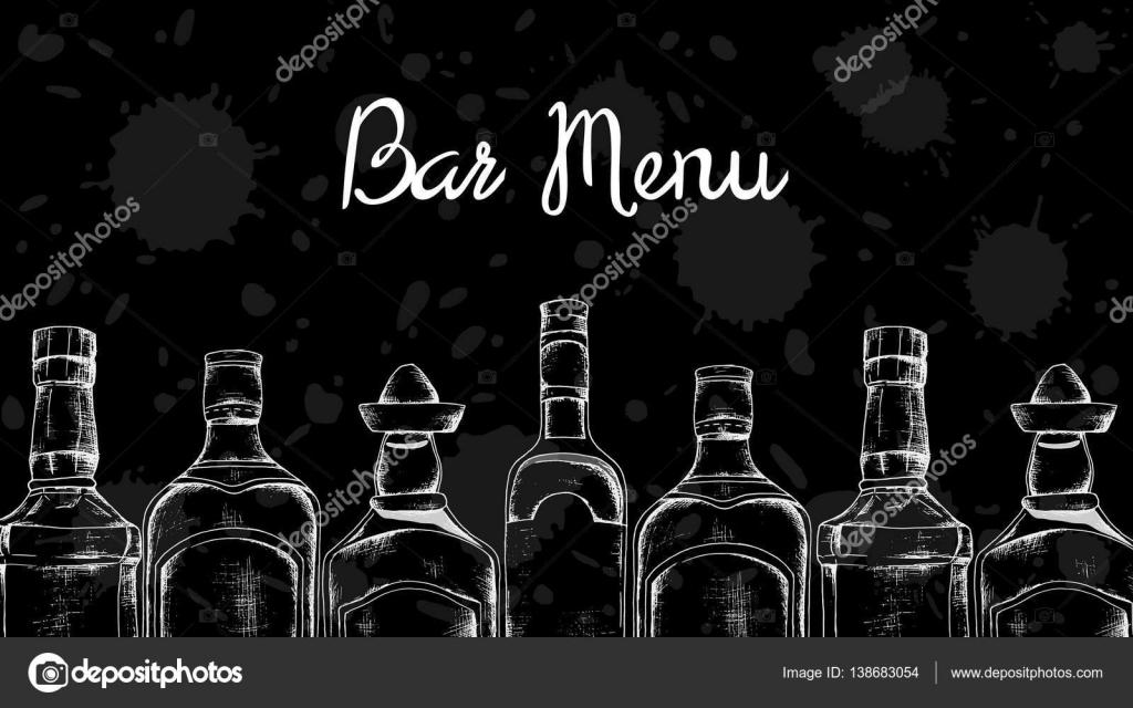 アルコール セット ウイスキージンテキーララム酒バーの