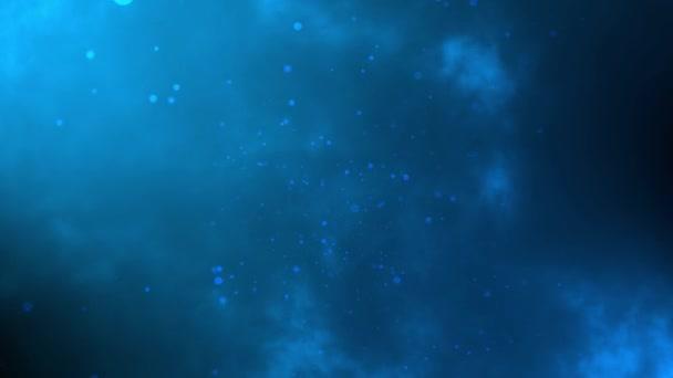 12+ Blue Galaxy Wallpaper 4K Phone Pics