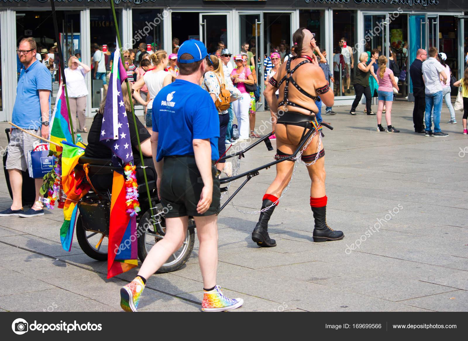 gay bareback escorts