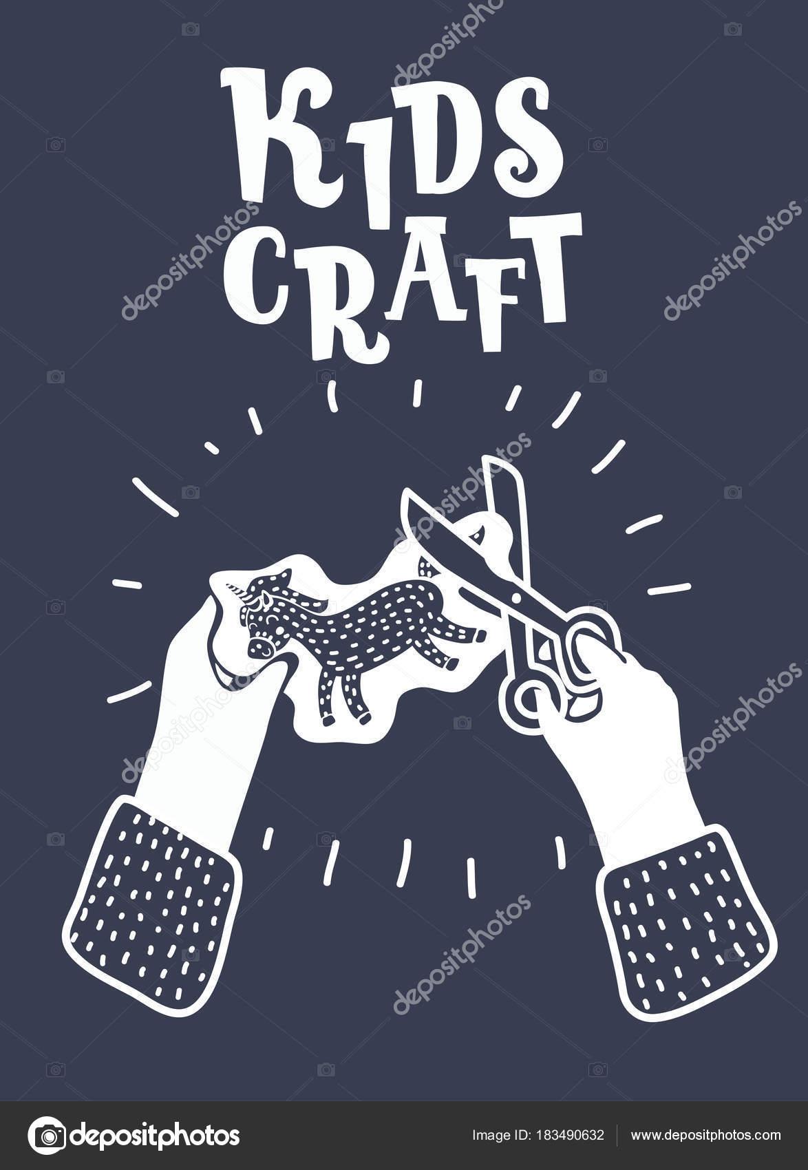 Yeni başlayanlar için iğne işi: karo tırnak işaretleri