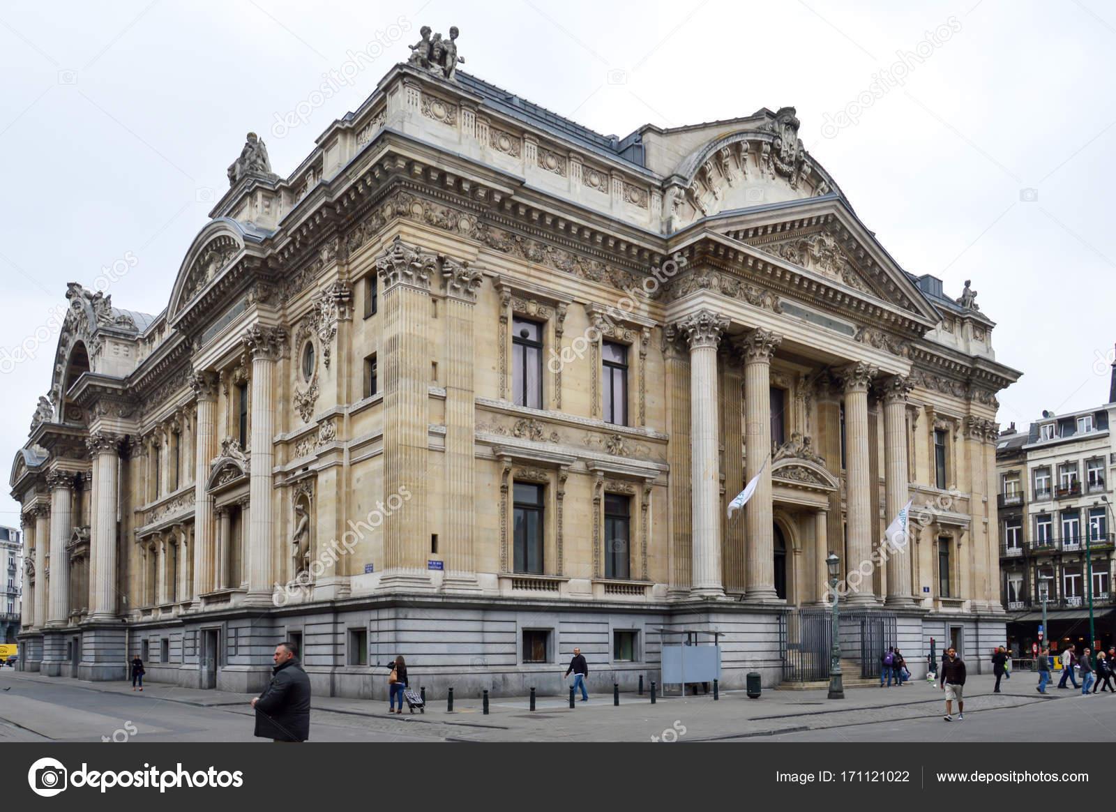 第二帝政期建築 - Napoleon III style - JapaneseClass.jp