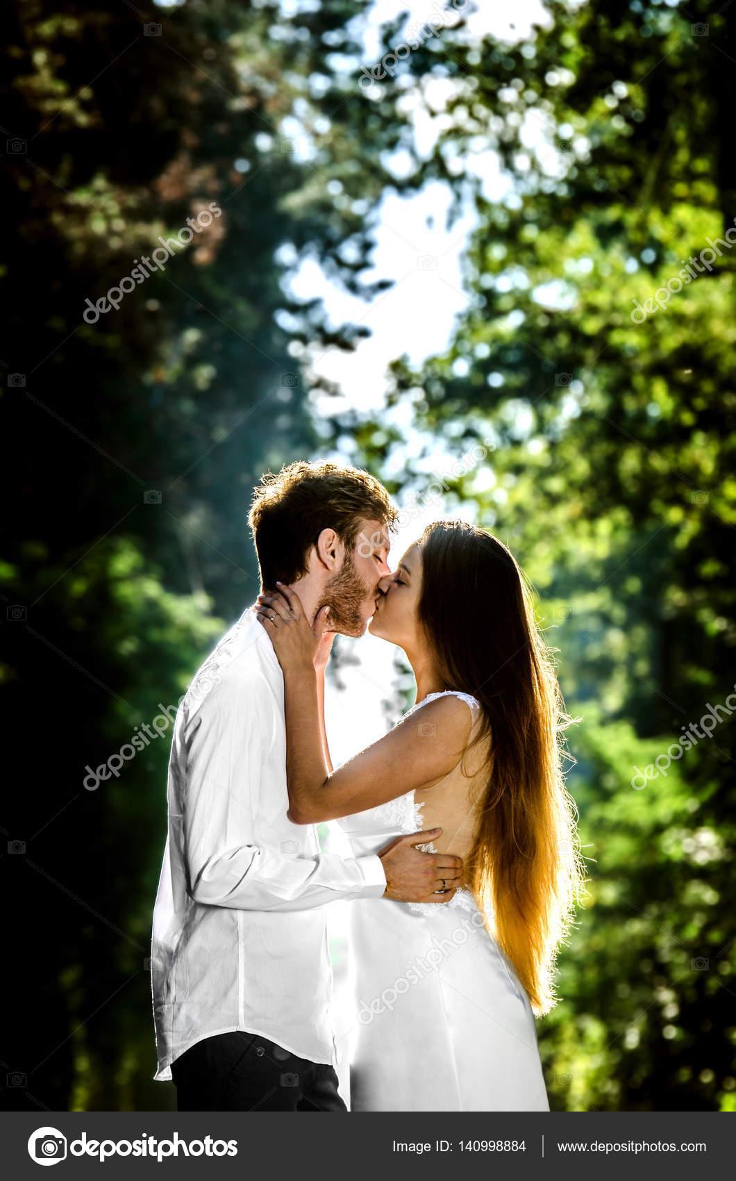 sjove flirtende dating spørgsmål