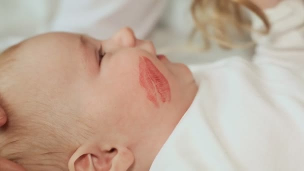 Kussen Voor Baby : Baby s only kussen ster licht grijs baby tiener